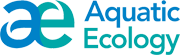 Aquatic Ecology logo